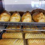 Pasties & Sausage Rolls